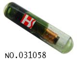 ID48(T6)晶片(副厂)