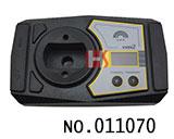 VVDI 二代汽车芯片,遥控匹配仪