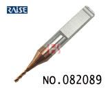 欧洲进口数控机铣刀(型号:1.5mm)