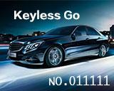 匹配新款奔驰智能钥匙服务gh_6803d43e1c38