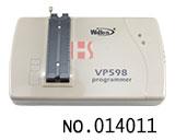 VP-598编程器