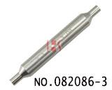 立铣钥匙机导针(3.1mm)