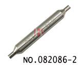 立铣钥匙机导针(2.6mm)