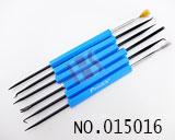 焊接辅肋工具组