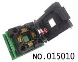 WL-PL44-P4插座