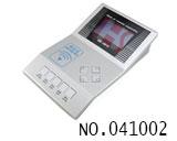 奇诺QN-H618汽车遥控器拷贝复制机