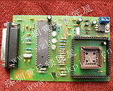 MOTOROLA-705X32编程器