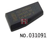 PCF7939MA 匹配芯片