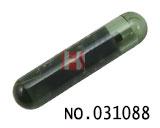 ID48可拷贝芯片(艾迪迷你900,CN迷你900仪器专用)CN6