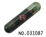 KeyLine开灵GKM 48玻璃管拷贝芯片