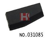 马自达8C拷贝芯片(TK5561A)