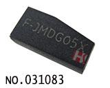 丰田汽车G拷贝芯片(掌中宝仪器专用)
