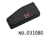 4C/4D多次拷贝晶片(通用型)