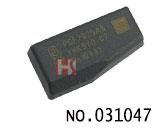 ID44晶片(08桑塔那汽车用)