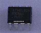 93C46/93C56/93C66 IC