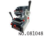 (特价)高档立式钥匙复制机(220V)