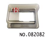 XC-007数控钥匙机铜销托盘