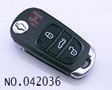 跳刀式折叠匙一号拷贝子机(315HMZ)
