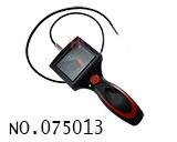 3.5英寸LCD彩幕光纤窥视器