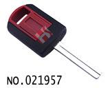 凌志汽车可装TPX晶片匙