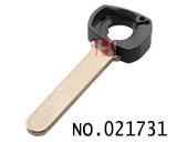 阿库拉汽车遥控器(晶片折叠匙)