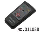 遥控器频率检测 / 红外线钥匙检测仪