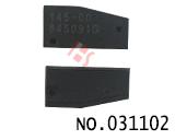 原厂4D82芯片(富士车用)