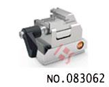 XC-007MINI数控机民用钥匙夹具(M4)