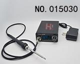 防静电便携式焊台 / 电烙铁DC12V(AC110V-220V)