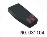46拷贝芯片(KD-X2)专用