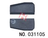 LKP03拷贝芯片