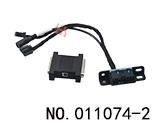 VVDI MB TOOL 奔驰汽车电源适配器