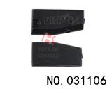 LKP04探戈专用拷贝8A芯片
