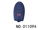 LKE汽车钥匙模拟器(K518仪器专用)