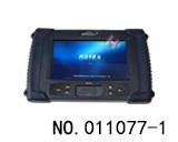 升级版K518S(中文版)