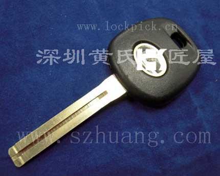 汽车遥控,晶片钥匙 > 1).遥控匙,晶片匙,与壳 > 2.凌志汽车各种高清图片